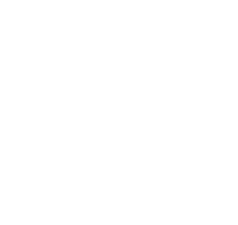 Canadian Waterfront Services Logo